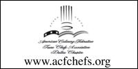 acfchefs