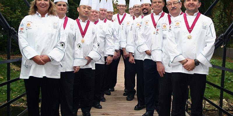 2016-culinary-olympics-203