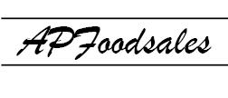 ap-foodsales