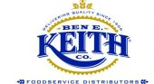 Ben E. Keith Foods Announces Promotions of Two Key Positions