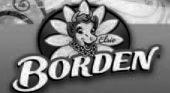 Borden Dairy Brings Back Original High Protein Milk