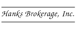 hanks-brokerage