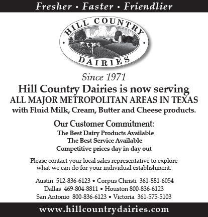 hillcountry-ad-qp-gs-proof-2