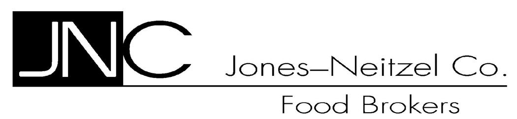 jnc-logo-black