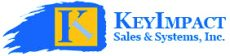 Key Impact Acquires Kelley Brokerage
