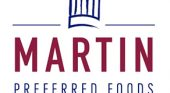 Martin Preferred Foods Provides Aid