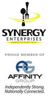 synergy-affinity-logo-stacked-1