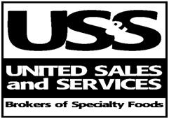 uss-sales