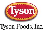 Tyson Foods' Growth Continues: President & incoming CEO discusses earnings outlook