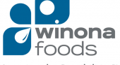 Winona Foods™ named 'Vendor of the Year'