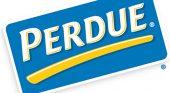 Perdue Farms Names CEO
