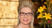 Former Sysco Senior Director Joins Presenture in New Role