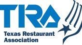 TRA Marketplace kicks off in Dallas July 9-10