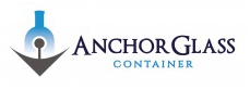 AnchorGlass Names Two VPs