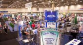 80th Annual TRA Marketplace unites one of Texas' top industries