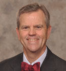 Ben E. Keith Foods Announces Changes to Executive Team