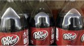 Keurig Acquires Dr Pepper Snapple