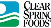Clear Spring Foods