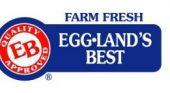 Eggland's Best Announces Contest