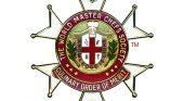 EWMCS Donates