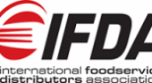 IFDA Announces Inaugural Class of Truck Driver Hall of Fame