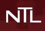 ThermoServ Ltd. Rebrands as NTL