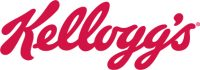 Kellogg Considers Selling Keebler and Famous Amos Cookie Brands