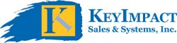 Key Impact Acquires Rainbow Sales & marketing