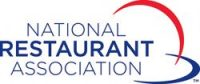 Big Tax Credits to Restaurants Could Support Employee Retention