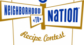 The 5th Annual Neighborhood to Nation Recipe Contest Returns with More Chances to Win