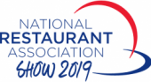 Scott Redler & Mike Hickey Named 2019 National Restaurant Association Show Co-Chairs