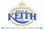 Ben E. Keith Campaign