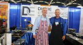 Ben E. Keith Foods Dallas/Fort Worth Food & Equipment Expo