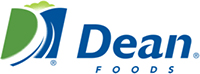 Dean Foods files for bankruptcy