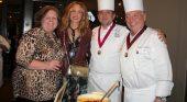 E.W.M.C.S. 27 Annual Chefs Food Festival