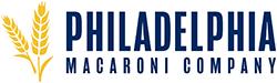 Philadelphia Macaroni Co. to Acquire A. Zerega's Sons