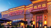 SEC Charges The Cheesecake Factory