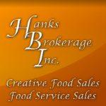 2020 Broker Directory