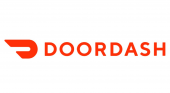 Doordash To Help Texas Restaurant Relief Fund