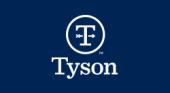 Tyson Foods Awarding $1.5