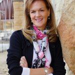 Women's Foodservice Forum Announces New Board Members