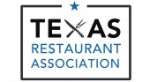 TRA to Induct Three Restaurateurs