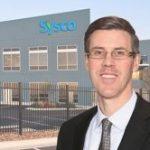 SyscoAgreesto Acquire Greco and Sons