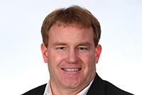 TJ Lynch Named Hospeco's National Sales Director