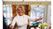 Trailblazing Texas Food Journalist Dotty Griffith Passes at 71
